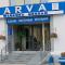 Фирменный салон «Мебель ARVA»  в  Твери