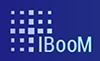 виртуальный тур по магазину IBooM в Твери
