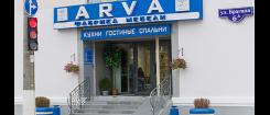 Мебель АРВА в Твери