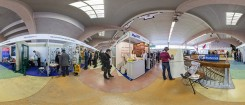 виртуальный тур по выставке СТРОЙ-ЭКСПО